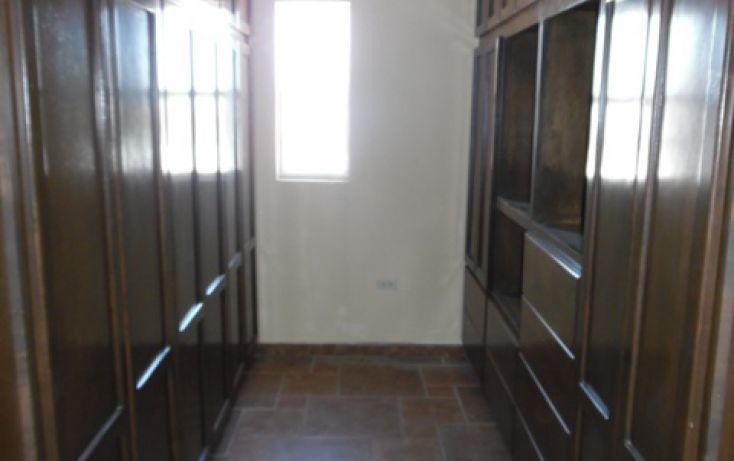 Foto de casa en venta en, villanova, mexicali, baja california norte, 1279465 no 13