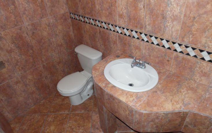 Foto de casa en venta en, villanova, mexicali, baja california norte, 1279465 no 14
