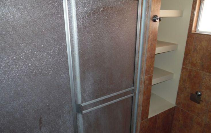 Foto de casa en venta en, villanova, mexicali, baja california norte, 1279465 no 15