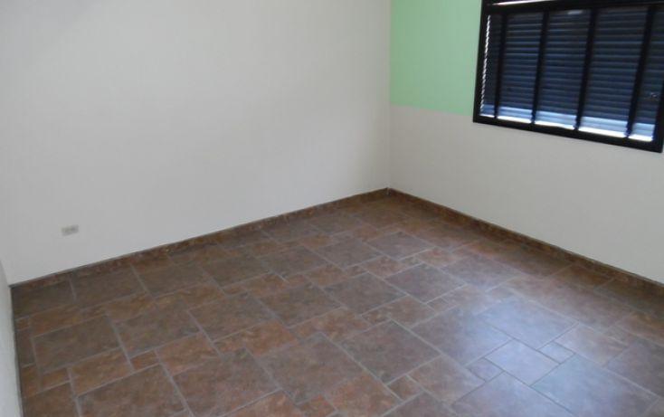 Foto de casa en venta en, villanova, mexicali, baja california norte, 1279465 no 18
