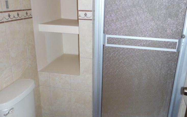 Foto de casa en venta en, villanova, mexicali, baja california norte, 1279465 no 19