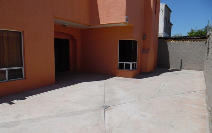 Foto de casa en venta en, villanova, mexicali, baja california norte, 1279465 no 21