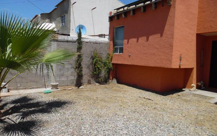 Foto de casa en venta en, villanova, mexicali, baja california norte, 1279465 no 23