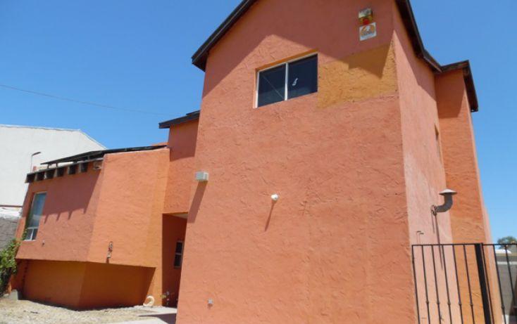 Foto de casa en venta en, villanova, mexicali, baja california norte, 1279465 no 24