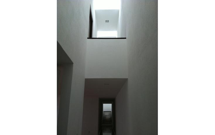 Foto de casa en venta en  , villantigua, san luis potosí, san luis potosí, 1045881 No. 03