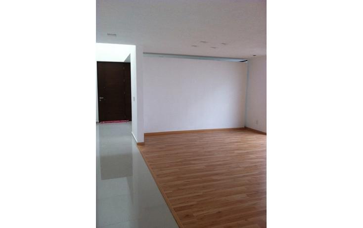 Foto de casa en venta en  , villantigua, san luis potosí, san luis potosí, 1045881 No. 04