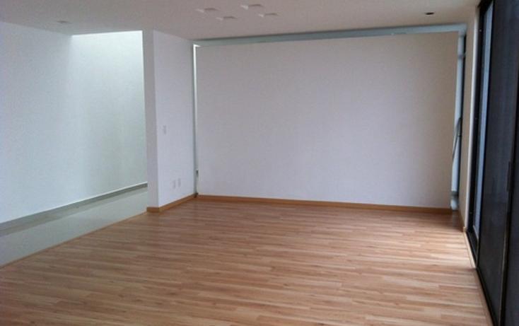 Foto de casa en venta en  , villantigua, san luis potosí, san luis potosí, 1045881 No. 05
