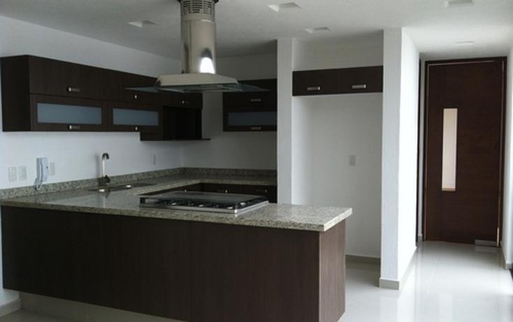 Foto de casa en condominio en venta en  , villantigua, san luis potos?, san luis potos?, 1045881 No. 07