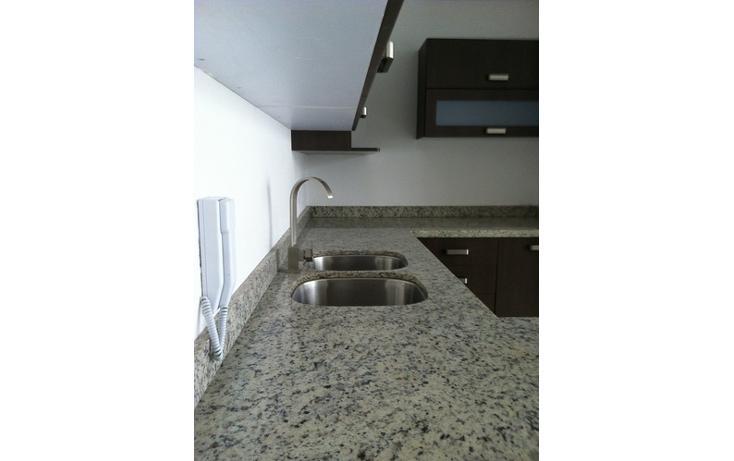 Foto de casa en venta en  , villantigua, san luis potosí, san luis potosí, 1045881 No. 09