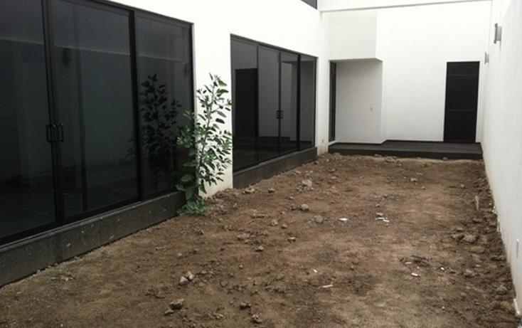 Foto de casa en venta en  , villantigua, san luis potosí, san luis potosí, 1045881 No. 11
