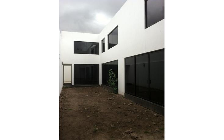 Foto de casa en venta en  , villantigua, san luis potosí, san luis potosí, 1045881 No. 12