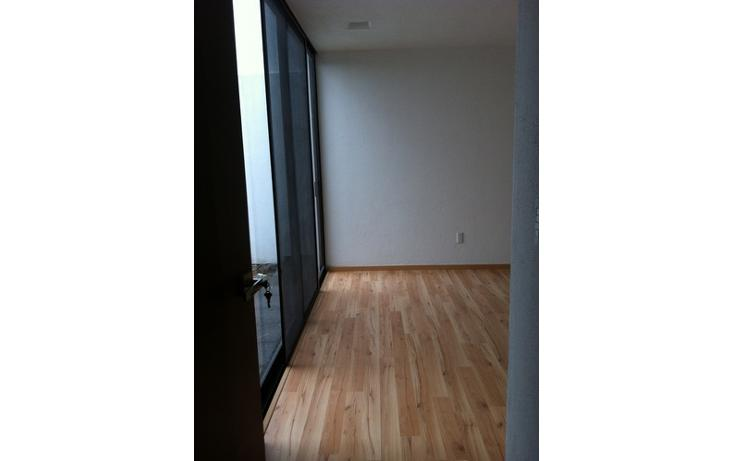 Foto de casa en venta en  , villantigua, san luis potosí, san luis potosí, 1045881 No. 14