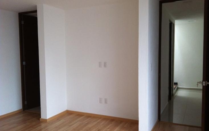 Foto de casa en condominio en venta en  , villantigua, san luis potos?, san luis potos?, 1045881 No. 15