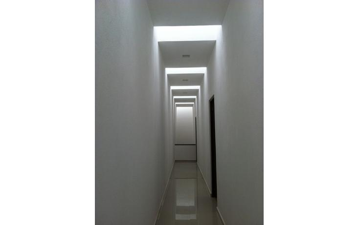Foto de casa en venta en  , villantigua, san luis potosí, san luis potosí, 1045881 No. 17