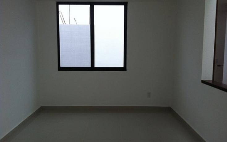 Foto de casa en venta en  , villantigua, san luis potosí, san luis potosí, 1045881 No. 18