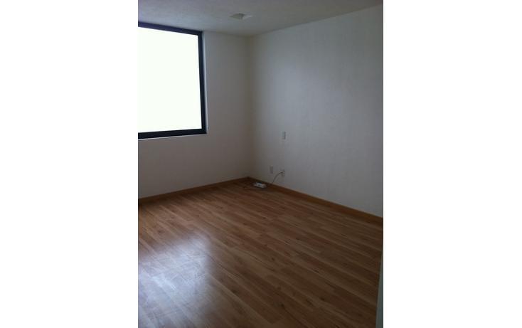 Foto de casa en venta en  , villantigua, san luis potosí, san luis potosí, 1045881 No. 22