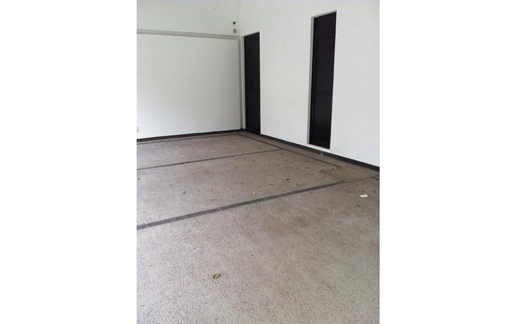 Foto de casa en venta en  , villantigua, san luis potosí, san luis potosí, 1045881 No. 26