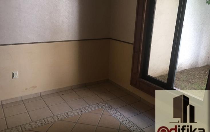 Foto de casa en renta en  , villantigua, san luis potosí, san luis potosí, 1054929 No. 05