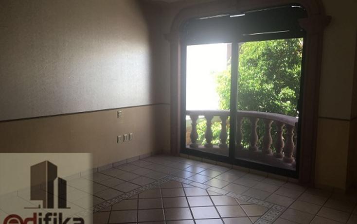 Foto de casa en renta en  , villantigua, san luis potosí, san luis potosí, 1054929 No. 11