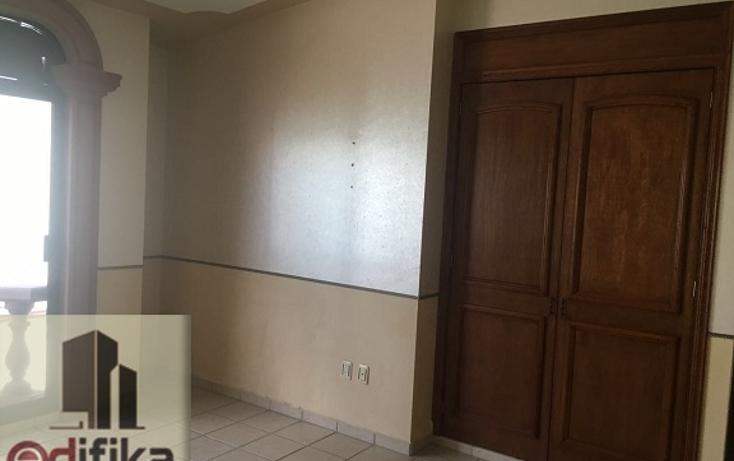 Foto de casa en renta en  , villantigua, san luis potosí, san luis potosí, 1054929 No. 13