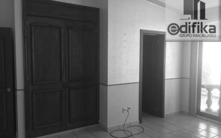 Foto de casa en renta en  , villantigua, san luis potosí, san luis potosí, 1054929 No. 16
