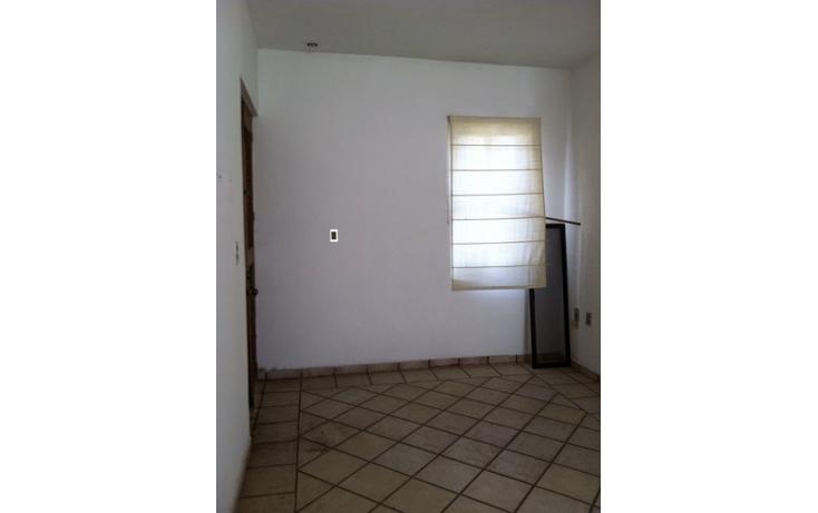 Foto de casa en venta en  , villantigua, san luis potos?, san luis potos?, 1092235 No. 02