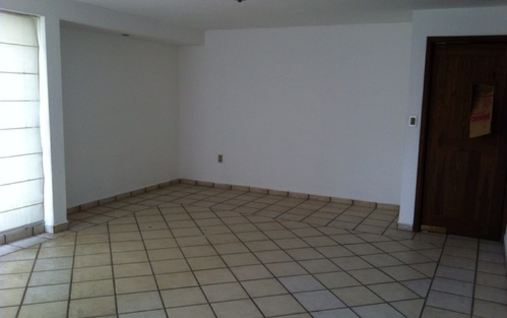 Foto de casa en venta en  , villantigua, san luis potos?, san luis potos?, 1092235 No. 03