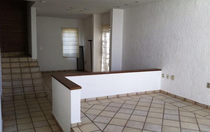 Foto de casa en venta en  , villantigua, san luis potos?, san luis potos?, 1092235 No. 04