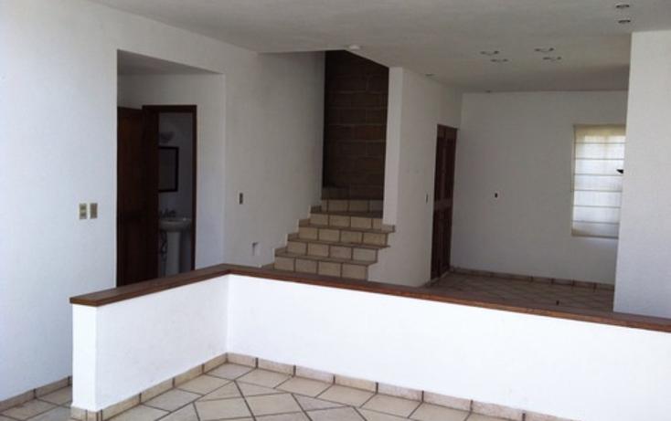 Foto de casa en venta en  , villantigua, san luis potos?, san luis potos?, 1092235 No. 05