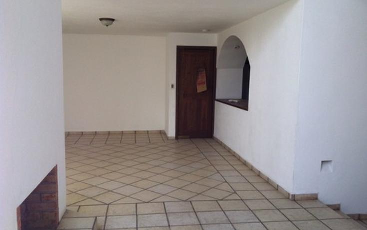 Foto de casa en venta en  , villantigua, san luis potos?, san luis potos?, 1092235 No. 06