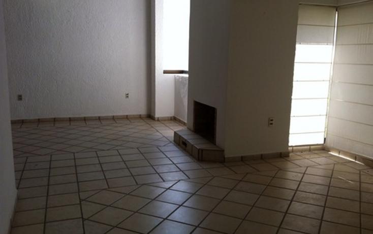 Foto de casa en venta en  , villantigua, san luis potos?, san luis potos?, 1092235 No. 07