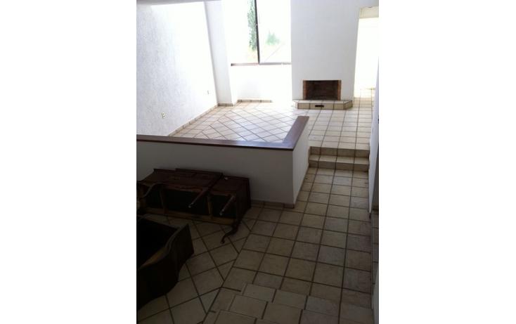 Foto de casa en venta en  , villantigua, san luis potos?, san luis potos?, 1092235 No. 09