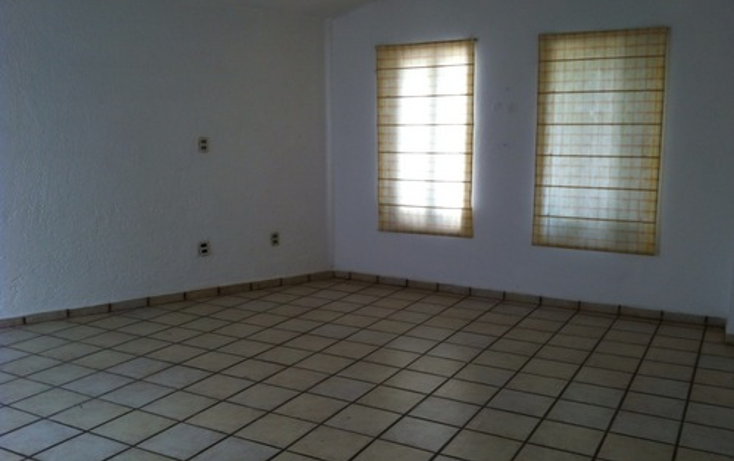 Foto de casa en venta en  , villantigua, san luis potos?, san luis potos?, 1092235 No. 11