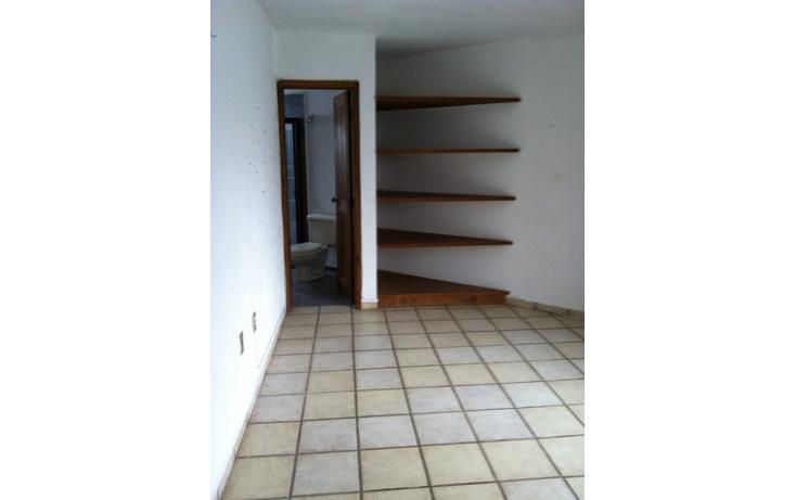 Foto de casa en venta en  , villantigua, san luis potos?, san luis potos?, 1092235 No. 12
