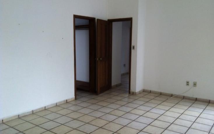 Foto de casa en venta en  , villantigua, san luis potos?, san luis potos?, 1092235 No. 13