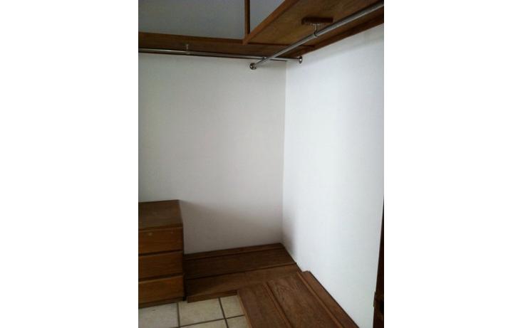 Foto de casa en venta en  , villantigua, san luis potos?, san luis potos?, 1092235 No. 14