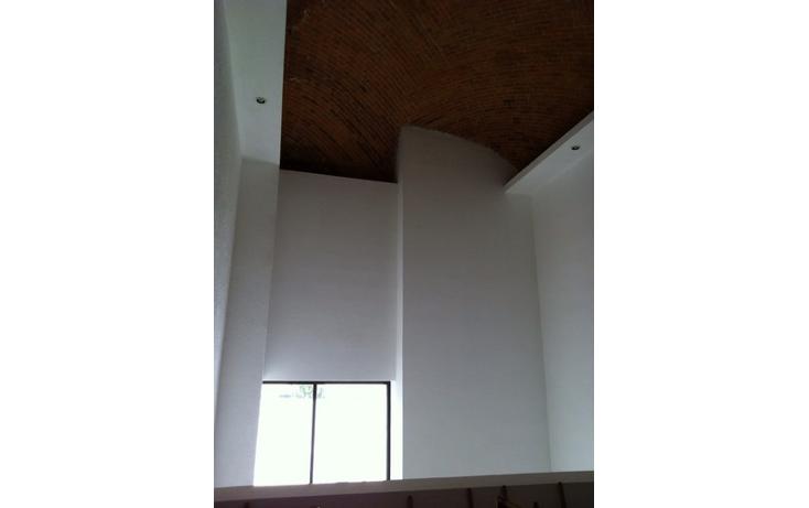 Foto de casa en venta en  , villantigua, san luis potos?, san luis potos?, 1092235 No. 18