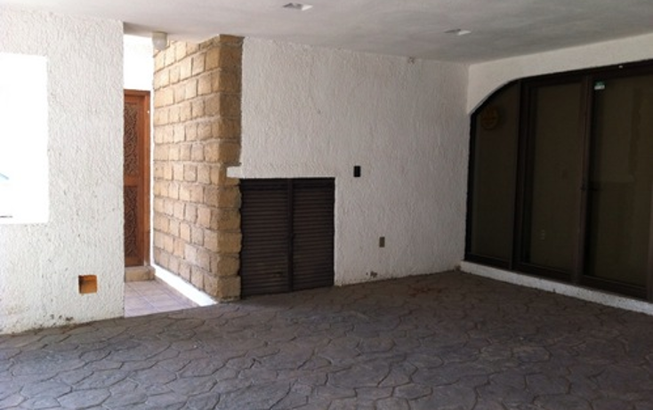 Foto de casa en venta en  , villantigua, san luis potos?, san luis potos?, 1092235 No. 21