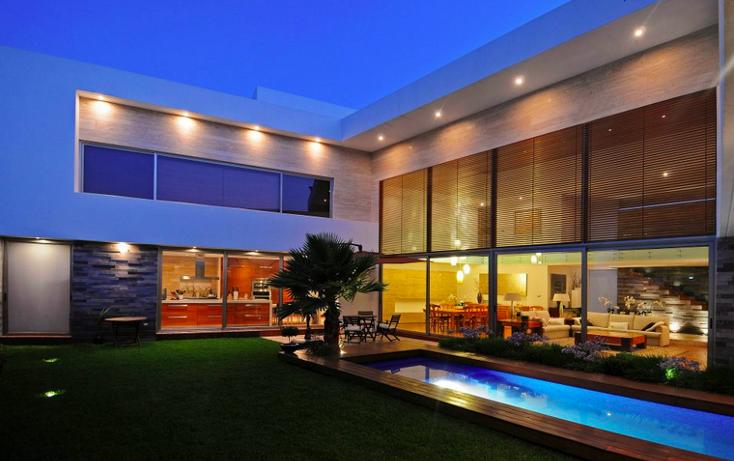 Foto de casa en condominio en venta en, villantigua, san luis potosí, san luis potosí, 1139327 no 01