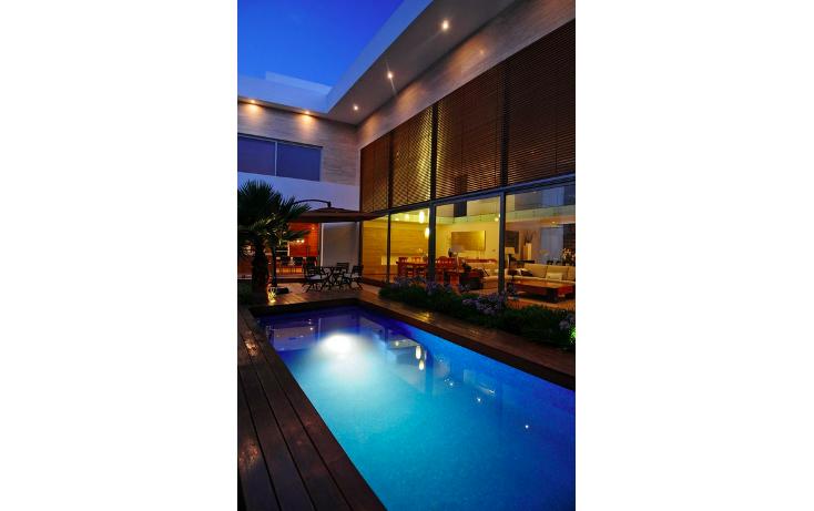 Foto de casa en condominio en venta en, villantigua, san luis potosí, san luis potosí, 1139327 no 02