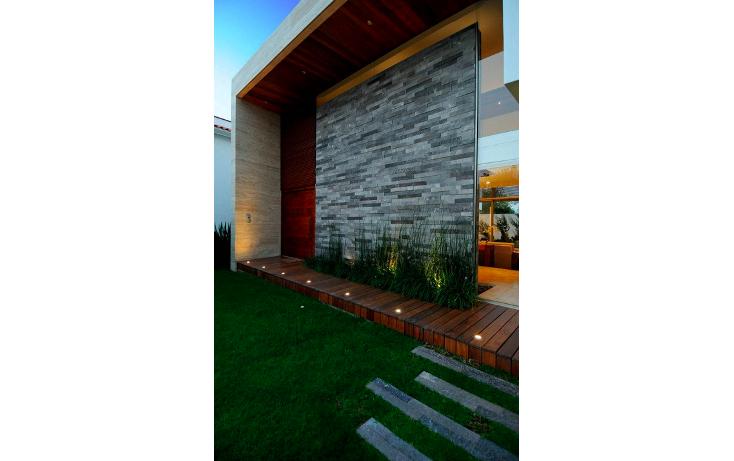 Foto de casa en condominio en venta en, villantigua, san luis potosí, san luis potosí, 1139327 no 03