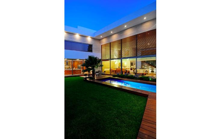 Foto de casa en condominio en venta en, villantigua, san luis potosí, san luis potosí, 1139327 no 04