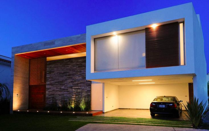 Foto de casa en condominio en venta en, villantigua, san luis potosí, san luis potosí, 1139327 no 05
