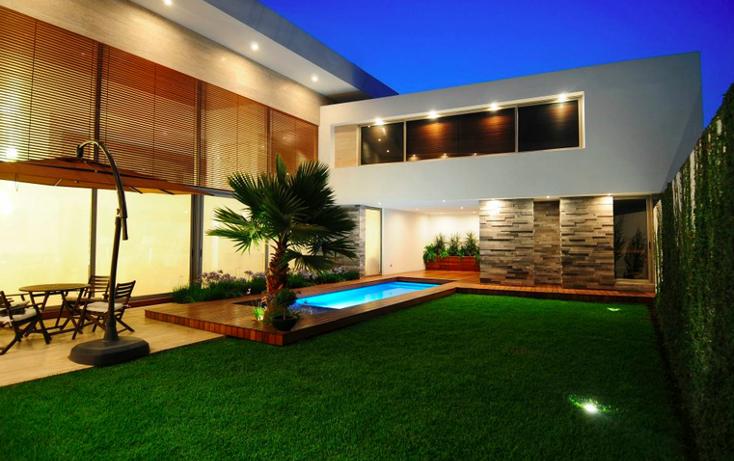 Foto de casa en condominio en venta en, villantigua, san luis potosí, san luis potosí, 1139327 no 06