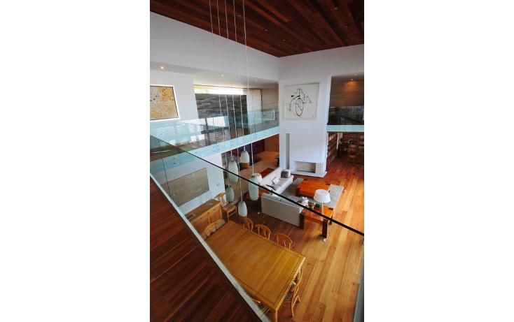 Foto de casa en condominio en venta en, villantigua, san luis potosí, san luis potosí, 1139327 no 07