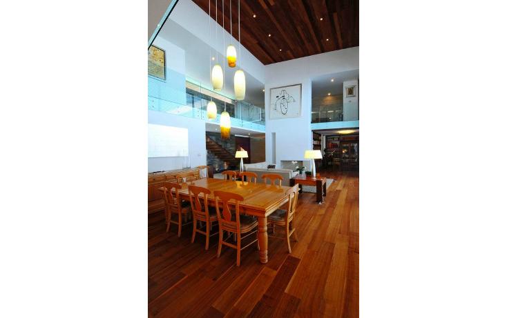 Foto de casa en condominio en venta en, villantigua, san luis potosí, san luis potosí, 1139327 no 08