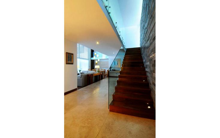 Foto de casa en condominio en venta en, villantigua, san luis potosí, san luis potosí, 1139327 no 10