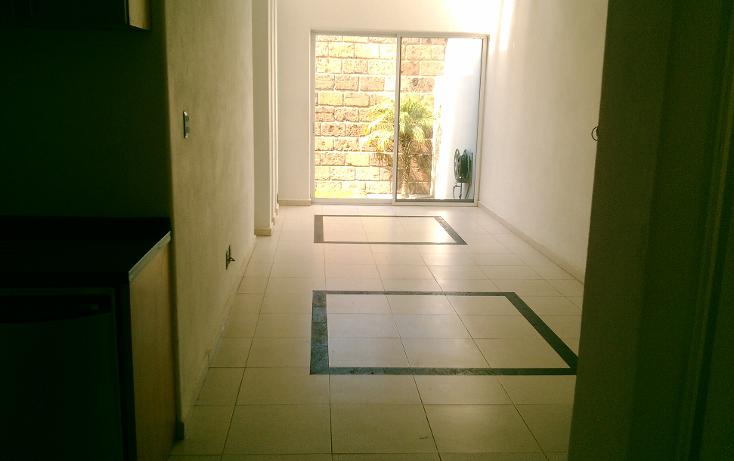 Foto de casa en renta en  , villantigua, san luis potosí, san luis potosí, 1191931 No. 05
