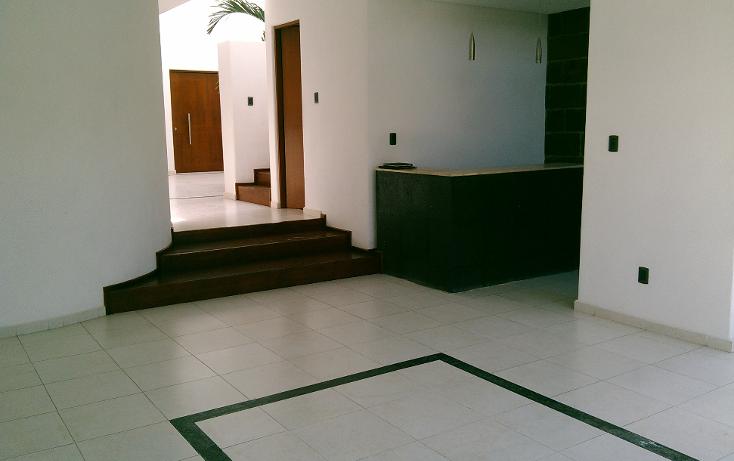 Foto de casa en renta en  , villantigua, san luis potosí, san luis potosí, 1191931 No. 08