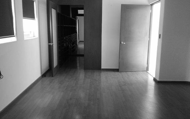 Foto de casa en renta en  , villantigua, san luis potosí, san luis potosí, 1191931 No. 12